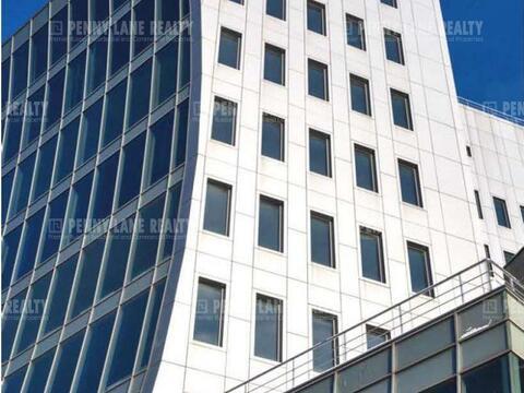 Сдается офис в 12 мин. пешком от м. Марьина роща - Фото 4