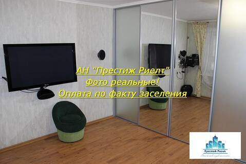 3 комнатная квартира ремонт евростандарт по ул. А.Королёва - Фото 2
