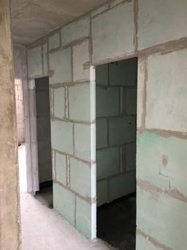 2-х комнатная квартира в Красногорском г/о, д. Путилково - Фото 4