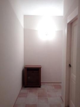 Продается новая однокомнатная квартира - Фото 4