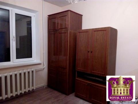 Аренда квартиры, Симферополь, Ул. Маршала Жукова - Фото 2