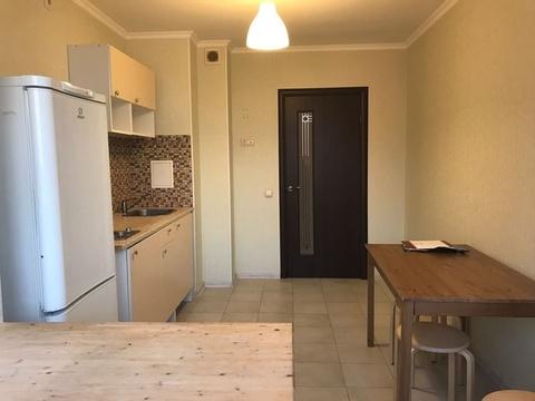 2-комн квартира в г. Щелково - Фото 2