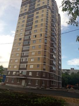 ЖК Пустовский продажа квартир - Фото 1