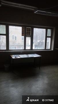 Помещение 107 кв.м. под произвостдство м. Алексеевская - Фото 5
