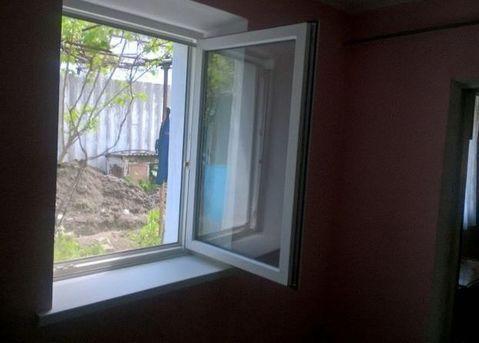 Предлагаем к продаже дом 64 кв.м. в хорошем состоянии в Керчи - Фото 3