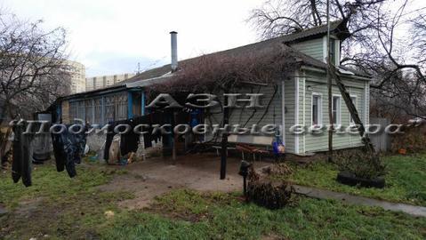 Новорязанское ш. 33 км от МКАД, Раменское, Дом 100 кв. м - Фото 2
