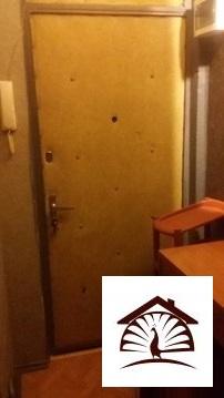 Продается однокомнатная квартира г.Серпухов ул.Химиков д.47 - Фото 2