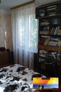 Двухкомнатная Квартира в Хорошем состоянии по Доступной цене! - Фото 2