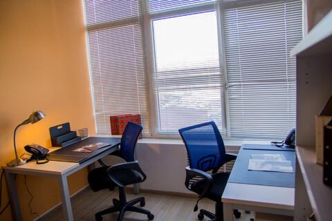 Компания сдает офис в трк Новомосковском. - Фото 5