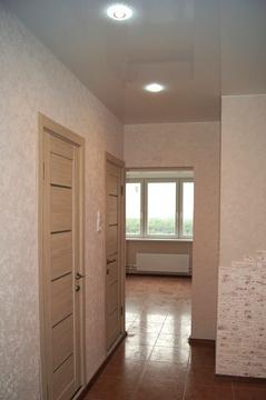 Продаю 3-х комн квартиру с ремонтом в новом доме в Путилково - Фото 5