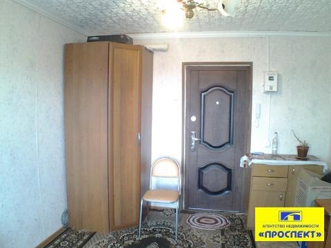 Комната в центре Рязани - Фото 4