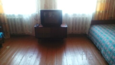 Сдаётся однокомнатная квартира на Лермонтова - Фото 2