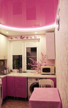 Продам 2-комнатную супер!квартиру на улице Дьяконова - Фото 2
