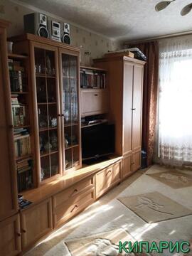 Продам 3-ую квартиру в Обнинске, пр. Ленина 174 - Фото 1