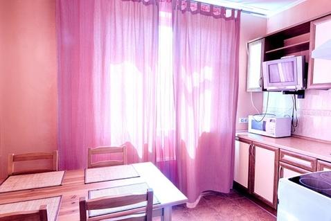 Сдам квартиру на Юбилейном микрорайоне 28 - Фото 4