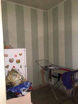 Продается комната 30 м.кв. в центре Севастополя по ул. Бакинский тупик - Фото 5