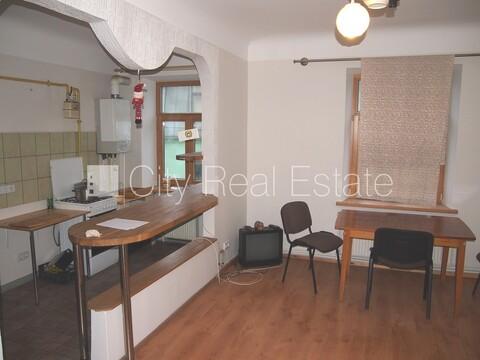 Объявление №1560193: Аренда апартаментов. Латвия