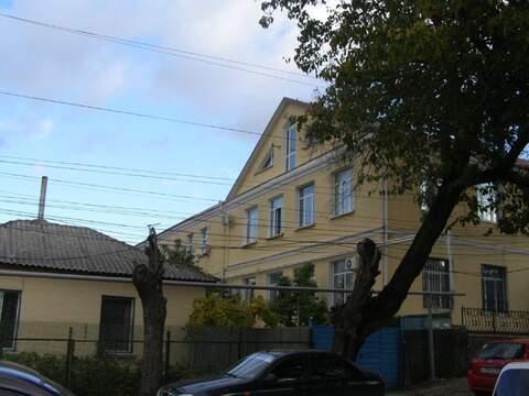 Двухэтажное офисное здание 1067 кв. м, Симферополь - Фото 5