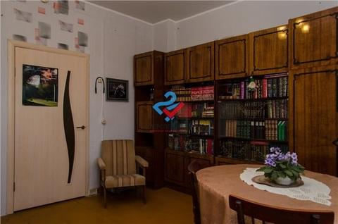 4-к квартира по адресу Кольцевая 56 - Фото 4