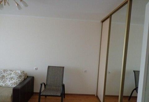 Сдается 1-ком квартира на Народном б-ре, 57 - Фото 5