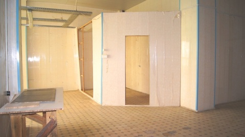 Сдается помещение свободного назначения,115 кв.м, ул.электрозаводская21 - Фото 4
