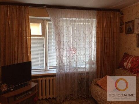 Уютная комната в общежитии - Фото 4