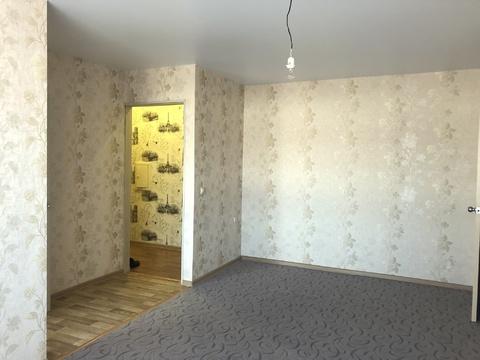 Продам 2-комнатную квартиру с ремонтом в Клину, по выгодной цене. - Фото 2