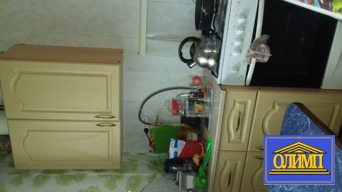 Продам 2-х комнатную квартиру по ул. Лаврентьева - Фото 2
