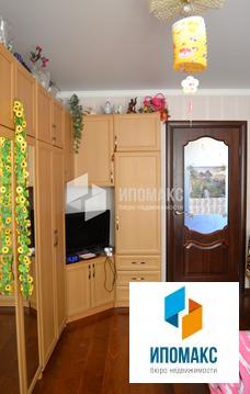 Продается хорошая 4-ая квартира в п.Киевский - Фото 4