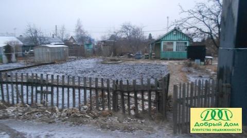 Продам сад в СНТ Металлист-2 - Фото 5