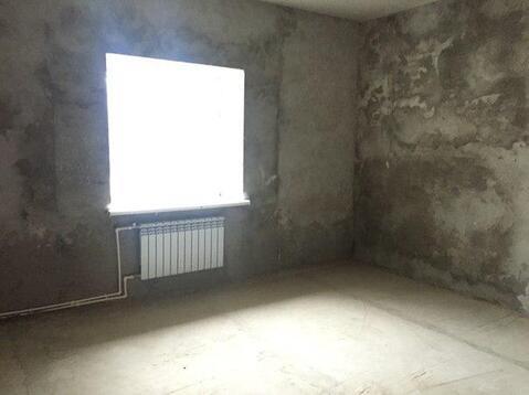Новая квартира в Верее ! - Фото 1