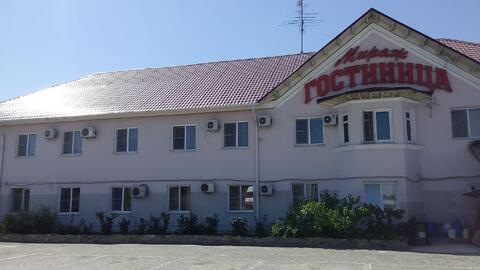 Продажа гостиницы по ул. Ольгинская,1 - Фото 3
