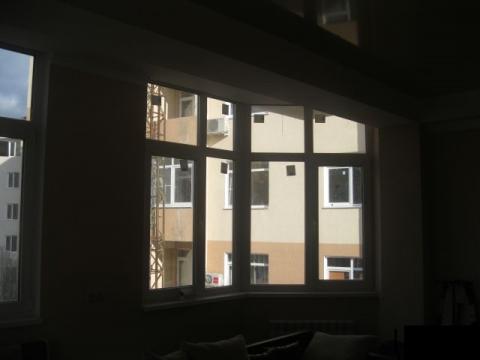 2 ком. в Сочи в готовом доме с ремонтом район н.Сочи - Фото 5