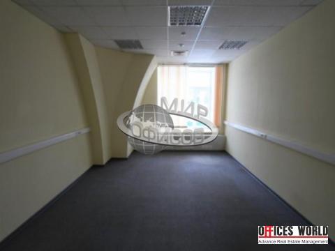 Офис, 1204 кв.м. - Фото 5