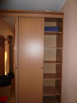 Аренда 1 комнатной квартиры - Фото 4