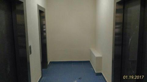 Продается 2х комнатная квартира в Москве - Фото 5