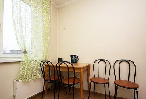 Сдам квартиру на Запорожской 27 - Фото 5