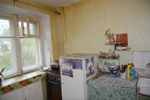 Продам 1к.кв г.Березовский, ул.Шиловская, 6 - Фото 5