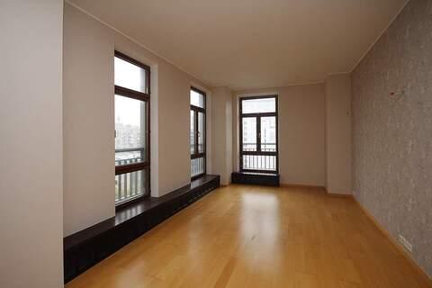 Продается 4-комн. квартира, 285,6 кв.м. - Фото 5