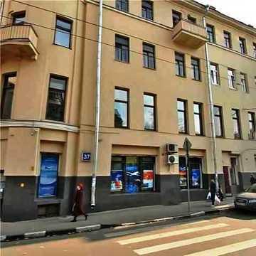 Продажа квартиры, м. Театральная, Ул. Пятницкая - Фото 1