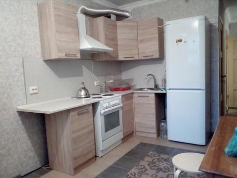Продам квартиру Южное кучино д.3 - Фото 1