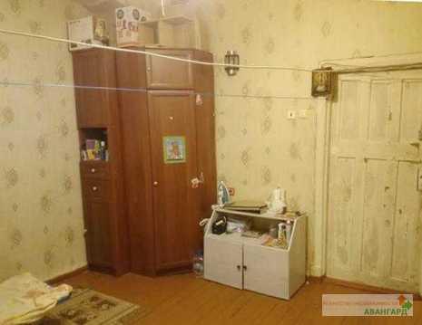 Продается комната, Электросталь, 16.11м2 - Фото 2