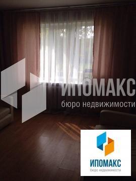 1-комнатная квартира, п.Киевский, Новая Москва, Киевское шоссе - Фото 2