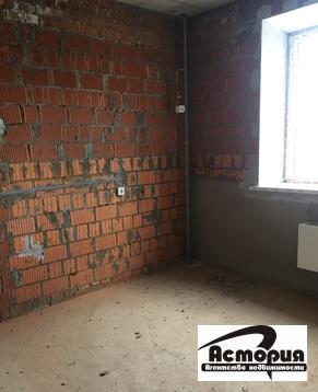 1 комнатная квартира, ул. Колхозная 55 к.4 - Фото 3