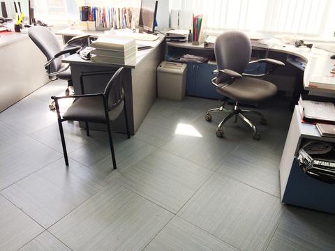 Сдаётся уникальное помещение со складом на 7-м этаже нового БЦ! - Фото 3