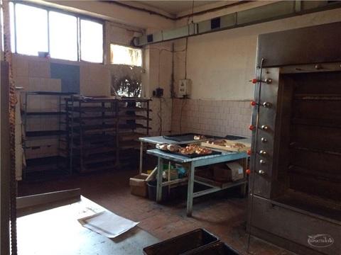 Пекарня, Донское, 60000 у.е. (ном. объекта: 2582) - Фото 4