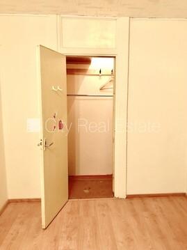 Продажа квартиры, Улица Юргю - Фото 2