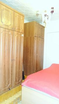 Уютная квартира рядом с Битцевским парком - Фото 4