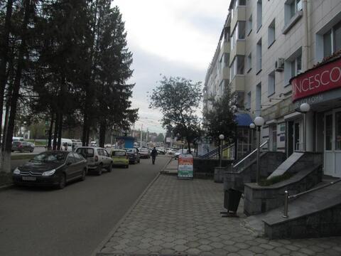 Сдам Офис на красной линии - Фото 2