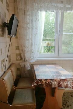 Продам 2к.кв. г.Екатеринбург, ул. П.Лумумбы, 27 - Фото 5